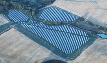 project-abbey-fields