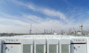 Tesla-Mira-Loma-Ion-Battery.png
